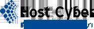 Pakistan's top small business Web Hosting Company